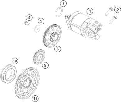 ktm engine stand vw engine stand wiring diagram