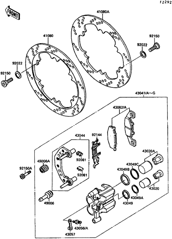 Ag Wiring Diagram