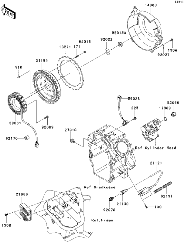 Watch besides Honda Cbr500r Transistorized Ignition System Circuit And Wiring Diagram as well Wiring diagrams in addition Grill Ignitor Wiring Diagram as well Wiring diagrams 02. on electric motorcycle ignition coil diagram