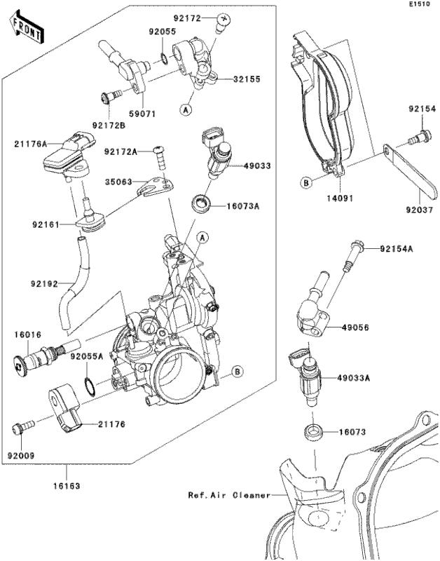 Car Wire Schematic Diagram Wiring Diagram Schematicswitch 6p Wiring