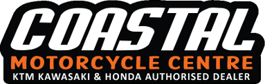 Coastal Motorcycle Center